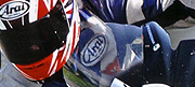Team CSR - Motorcycle Racing and Motorcycle Spares